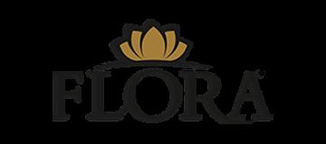FLORA HALI